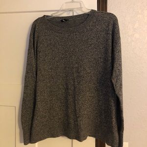Gap maternity sweater